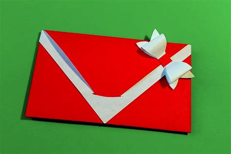 money envelope origami origami money envelope ideas for gifts and gift wrapping