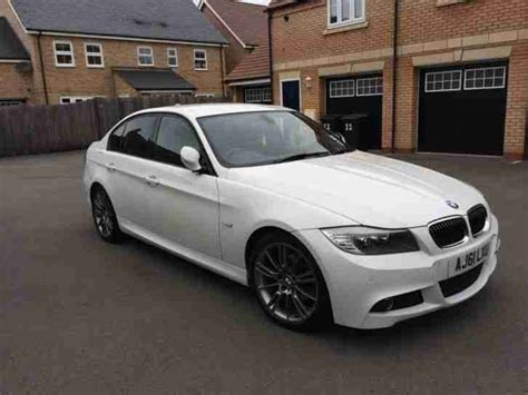 Lease Used Bmw by 5 Series Used Bmw For Sale Bmw Dealer Lease Only