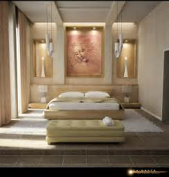 wall designs bedroom beautiful bedrooms