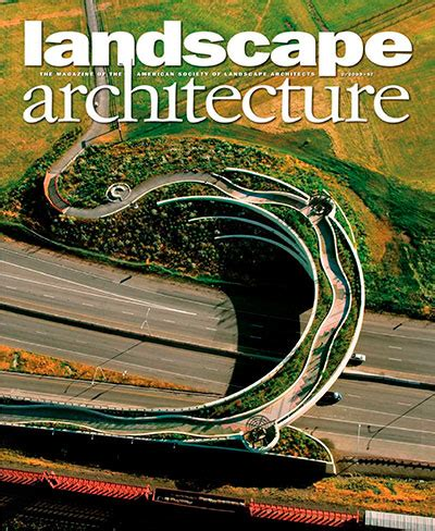 landscape architecture magazine landscape architecture magazine confortevole soggiorno