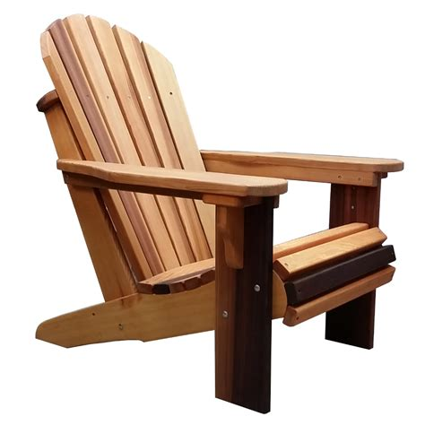 adirondack chairs cedar wood cedar adirondack chairs the best cedar adirondack chairs