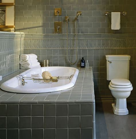 fashioned decorating ideas use these bathroom decorating ideas for your home