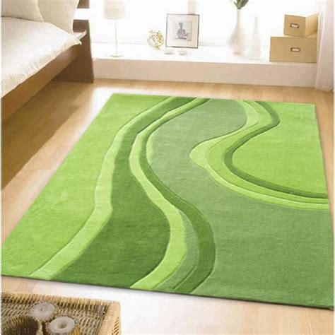 cleaning an area rug at home clean area rugs area rug cleaning safe and rug cleaning