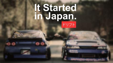 Japanese Car Wallpaper by Wallpaper Japanese Cars Vehicle Skyline Jdm Drifting