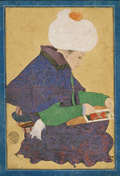 the ottoman dynasty file ottoman dynasty portrait of a painter of