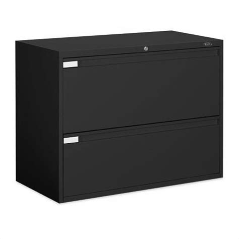 metal file cabinet 2 drawer global office 9300p 2 drawer lateral metal file storage