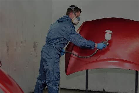 spray paint your car simplest way to spray paint a car go paint sprayer