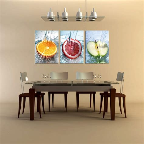wall ideas for kitchens wall ideas for sweet and unique home decor