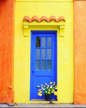painting the front door of your house paint the front door of your house creative home
