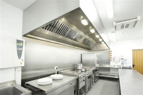 commercial kitchen exhaust system design commercial kitchen exhaust design commercial kitchen