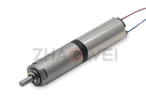 Miniature Electric Motors by Small 3v Dc Gear Motor Miniature Electric Motors With Gearbox