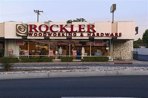 rockler woodworking stores rockler woodworking hardware 17 photos hardware