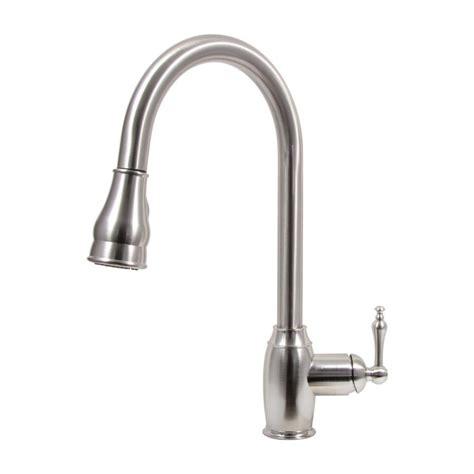 kitchen faucet attachment bathroom sink faucet sprayer attachment