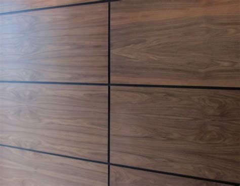 panel woodworking contemporary wall panels home design