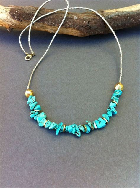 where to buy stones to make jewelry 4 stylish beaded necklace you should never miss where to