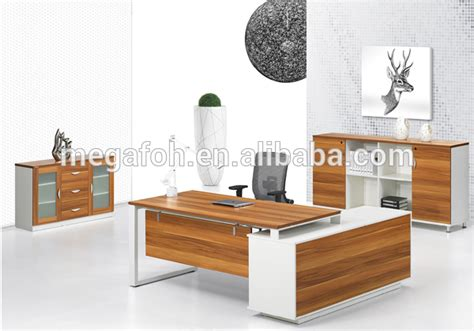 high end executive office furniture high end executive office furniture 28 images