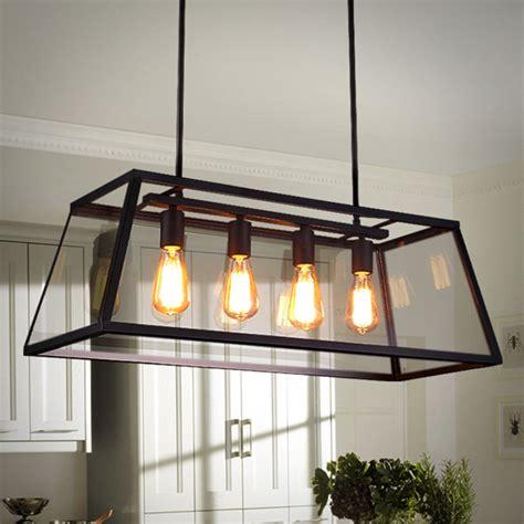 large pendant lights for kitchen large pendant lighting antique chandelier kitchen led l