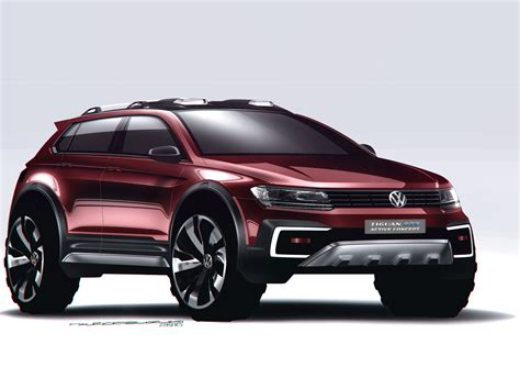 Volkswagen Cars by South Korea Considers Suspending The Sale Of Some