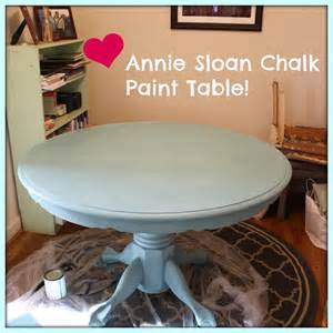 chalk paint ideas for dining table chalk paint diy dining room table soul