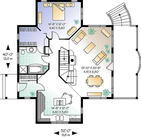 Single Level House Plans house plans and home designs free 187 blog archive 187 single