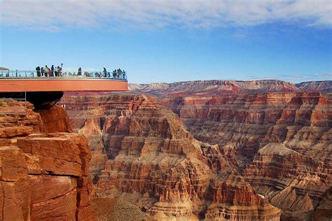 beautiful places to visit in the world places to visit in the world beautiful places to visit