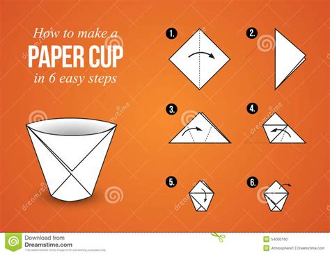 origami flowers for beginners origami flower for beginners cool origami