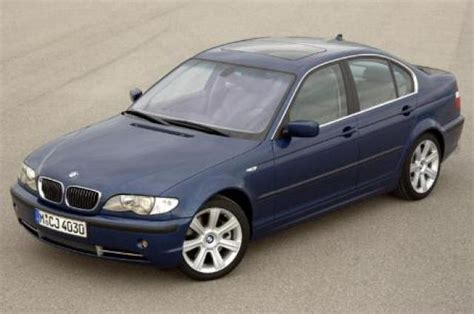 Bmw 330i Specs by Bmw 330i Laptimes Specs Performance Data Fastestlaps