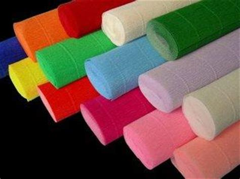 craft paper suppliers top 10 suppliers for craft paper and crepe paper supplies