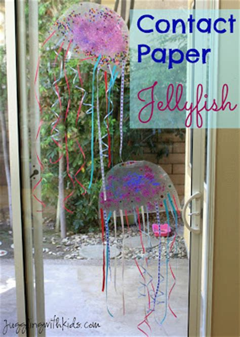 crafts with contact paper crafts ribbon think crafts by createforless