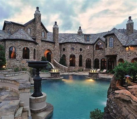 25 best ideas about modern castle on modern castle house castle house and