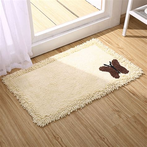 butterfly bathroom rug compare prices on butterfly bathroom rug shopping