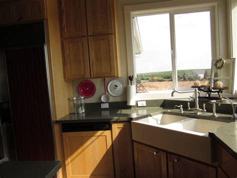corner kitchen sink designs useful corner kitchen sink cabinet design for fresh looked