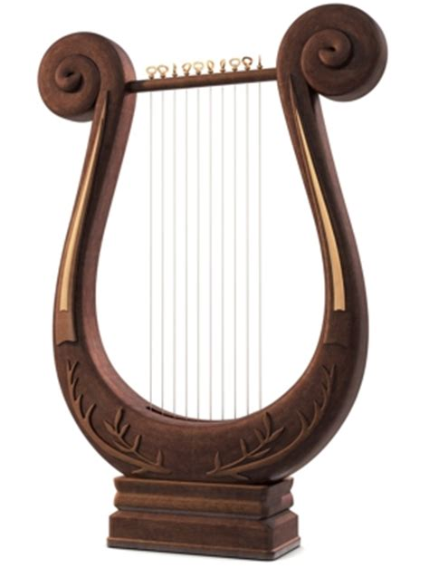 lyre musical instrument ancient musical instruments and their characteristics