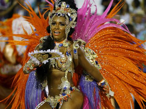 in brazil carnival janeiro carnival search engine at search
