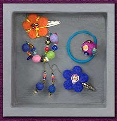 make your own jewelry kits 1000 images about make your own jewelry on