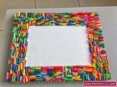 craft frames for crafts actvities and worksheets for preschool toddler and