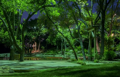 dallas landscape lighting dallas landscape lighting pictures gallery outdoor