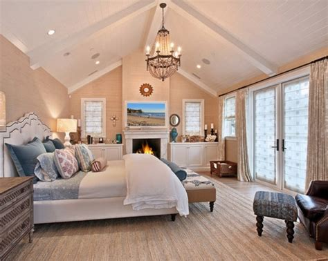 lighting cathedral ceilings ideas definitions of 5 popular ceiling types the new home