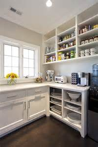 kitchen cabinet shelving open kitchen pantry shelves design ideas