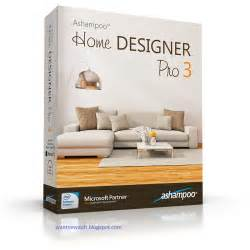 home design 3d pro free ashoo home designer pro 3 free with license for pc