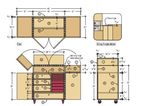 free downloadable woodworking plans my project free woodworking furniture plans
