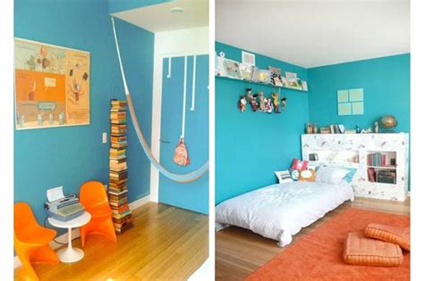 paint color for child s bedroom going to paint a room we found the best colors