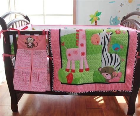 zebra crib bedding sets get cheap zebra crib sets aliexpress alibaba