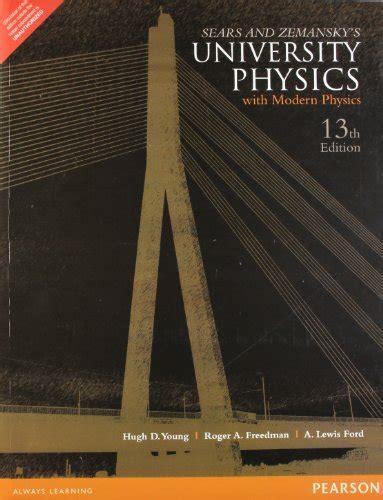 college physics physics 13e by hugh d
