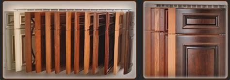 cabinet door display cabinet door display rack home design