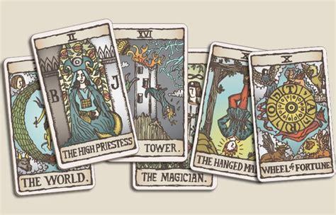 how to make tarot cards tarot card spreads choose the right tarot card spreads