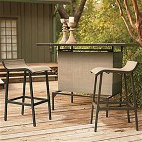 jcpenny patio furniture 1000 images about deck patio ideas on tubs patio cooler and decks