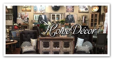 home interior accents accents home interiors gifts gift shop and home decor