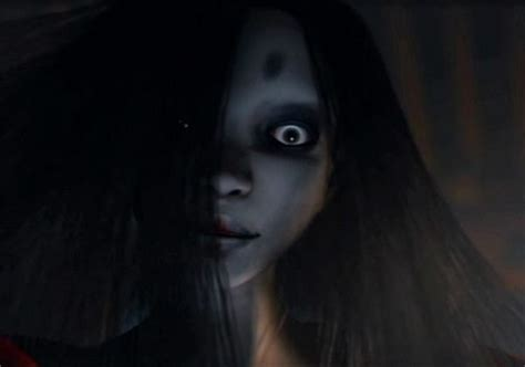 japanese horror the top 5 ps2 survival horror