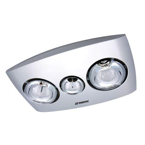 bathroom ceiling light with heater bathroom combination fan heater light bath fans
